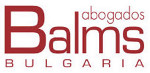 Balms_logo